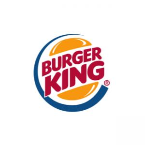 Burger King KEYLENS Retail Fashion Lifestyle