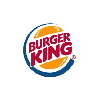 Burger King KEYLENS Retail Fashion Lifestyle