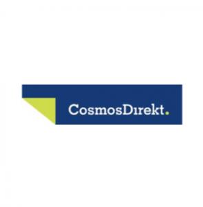 Cosmos Direkt KEYLENS Banken & Versicherungen