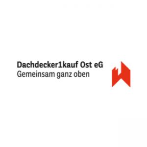 Dachdecker1kauf KEYLENS Bauen und Wohnen