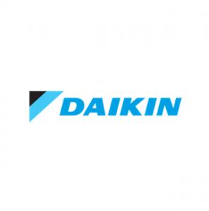 Daikin KEYLENS Bauen und Wohnen
