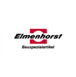 Elmenhorst KEYLENS Bauen und Wohnen