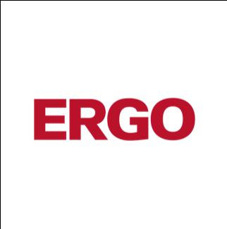 Ergo KEYLENS Banken & Versicherungen