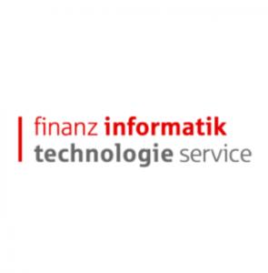 FI-TS KEYLENS Banken & Versicherungen