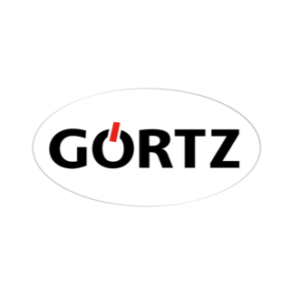 Görtz KEYLENS Retail Fashion Lifestyle