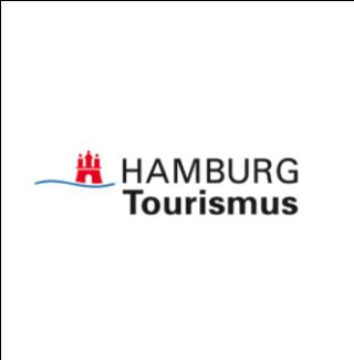 HAMBURG TOURISMUS KEYLENS Touristik und Erlebnis