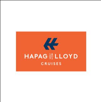 Hapag-Lloyd KEYLENS Touristik und Erlebnis