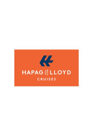 Hapag-Lloyd Cruises KEYLENS Premium Luxus