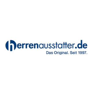 Herrenausstatter KEYLENS Retail Fashion Lifestyle