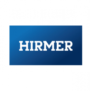 Hirmer KEYLENS Retail, Fashion & Lifestyle