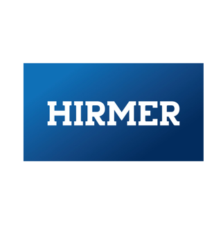 Hirmer KEYLENS Retail, Fashion & Lifestyle
