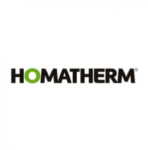 Homatherm KEYLENS Bauen und Wohnen