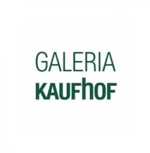 Kaufhof KEYLENS Retail Fashion Lifestyle
