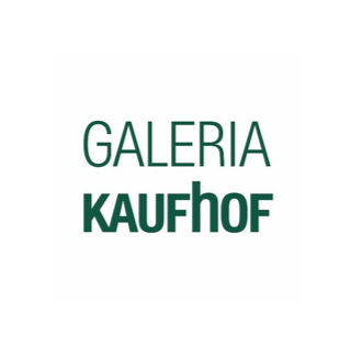 Kaufhof KEYLENS Retail Fashion Lifestyle