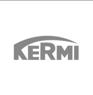 Kermi KEYLENS Bauen und Wohnen