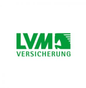 LVM KEYLENS Banken & Versicherungen