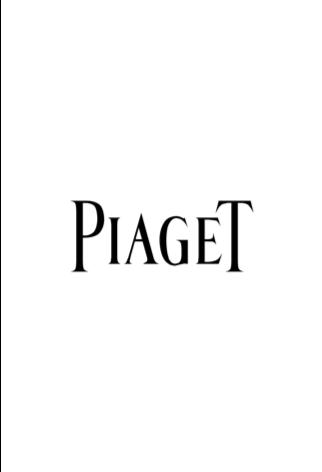 Piaget KEYLENS Premium Luxus