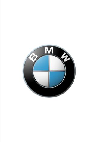 BMW KEYLENS Premium Luxus