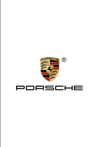 Porsche KEYLENS Premium Luxus