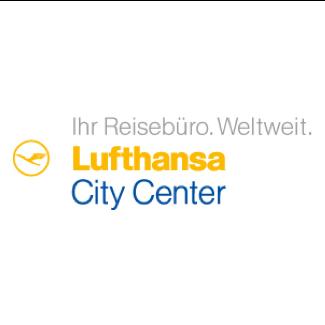 Lufthansa City Center KEYLENS Touristik und Erleben