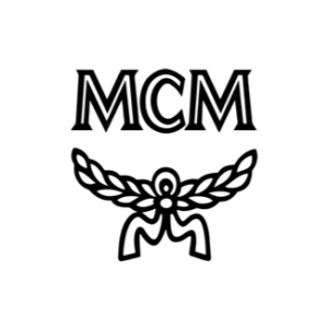 MCM KEYLENS Retail, Fashion & Lifestyle