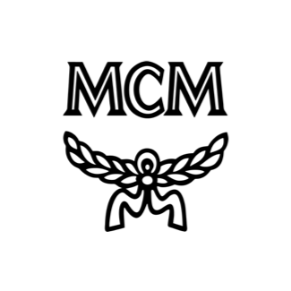 MCM KEYLENS Retail, Fashion & Lifestyle