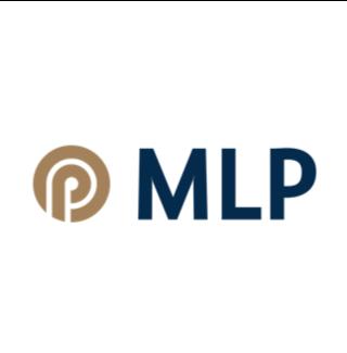MLP KEYLENS Banken & Versicherungen