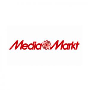 Media Markt KEYLENS Retail Fashion Lifestyle