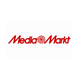 Media Markt KEYLENS Retail Fashion Lifestyle