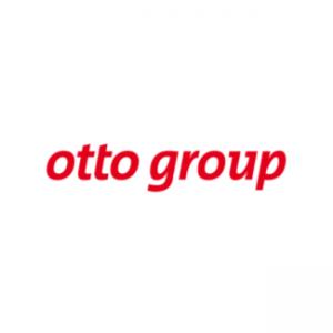 Otto Group KEYLENS Retail Fashion Lifestyle