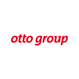 Otto Group KEYLENS Retail Fashion Lifestyle