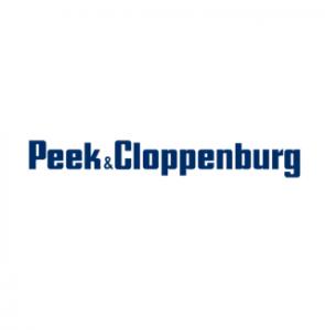 Peek und Cloppenburg KEYLENS Retail Fashion Lifestyle