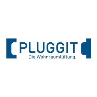 Pluggit KEYLENS Bauen und Wohnen