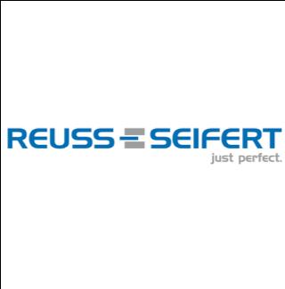 Reuss Seifert KEYLENS Bauen und Wohnen