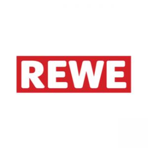 Rewe KEYLENS Retail Fashion Lifestyle