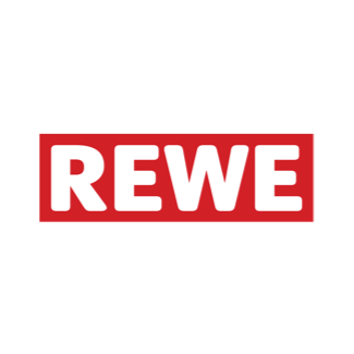 Rewe KEYLENS Retail Fashion Lifestyle