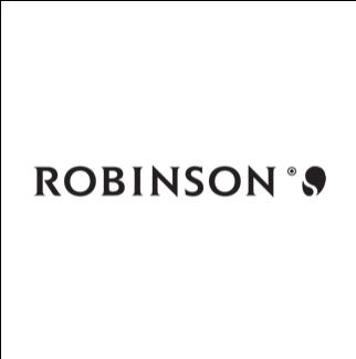 Robinson KEYLENS Touristik und Erleben