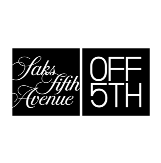 Saks OFF 5TH KEYLENS Retail, Fashion & Lifestyle