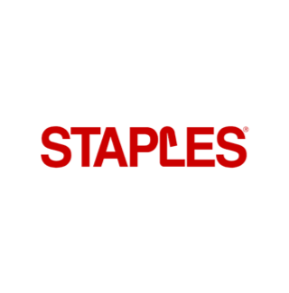 Staples KEYLENS Retail Fashion Lifestyle