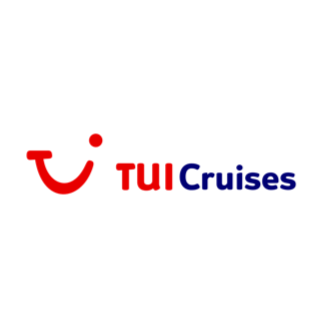 TUI Cruises Touristik und Erleben