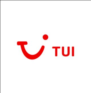 TUI KEYLENS Touristik und Erleben