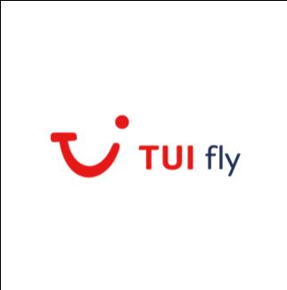 TUIfly KEYLENS Touristik und Erleben