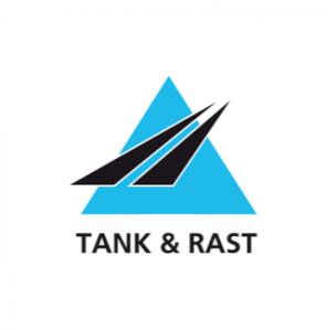 Tank und Rast KEYLENS Retail Fashion Lifestyle