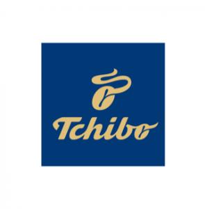 Tchibo KEYLENS Retail Fashion Lifestyle