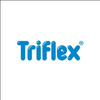 Triflex KEYLENS Bauen und Wohnen