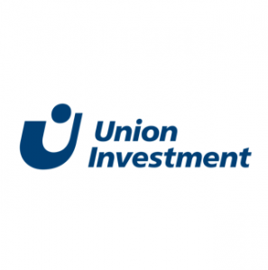 Union Investment KEYLENS Banken & Versicherungen