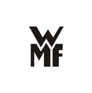 WMF KEYLENS Retail Fashion Lifestyle