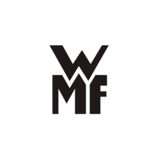 WMF KEYLENS Retail Fashion Lifestyle