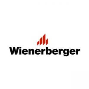 Wienerberger KEYLENS Bauen und Wohnen
