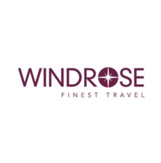 Windrose KEYLENS Touristik und Erlebnis